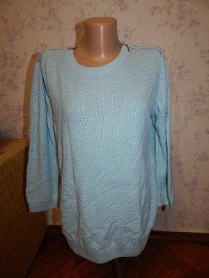 свитер стильный модный рМ