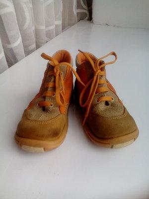 Ботиночки, ботинки демисезонные