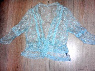 Фирменная утонченная рубашка River Island