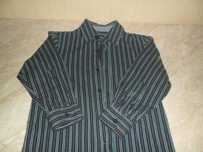 Рубашка Matalan на 6-7 лет 100% хлопок.Бангладеш