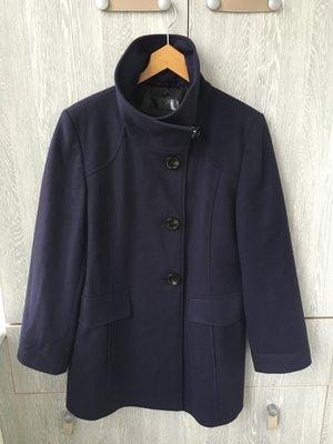 Пальто 44-46 шерсть. Германия. Срочно