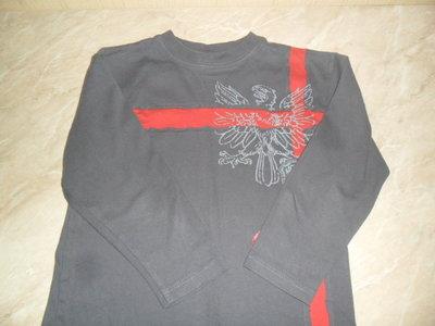 Реглан ,кофта Cherokee на 6-7 лет ,100% хлопок