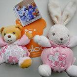 элитный подарочный набор игрушки KALOO