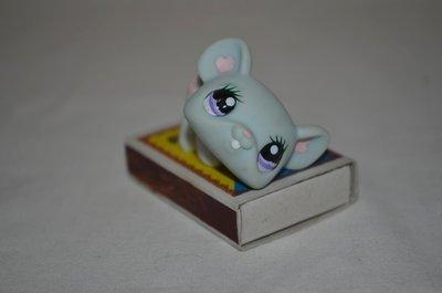 Петс шопы pet shop игрушки зоомагазин Littlest pet shop LPS