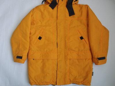 Курточка деми для мальчика 13-14 лет на рост 158-162 см Impidimpi