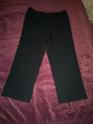 Женские брюки 54-56р.
