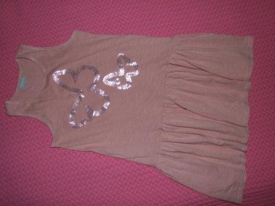 платье11лет