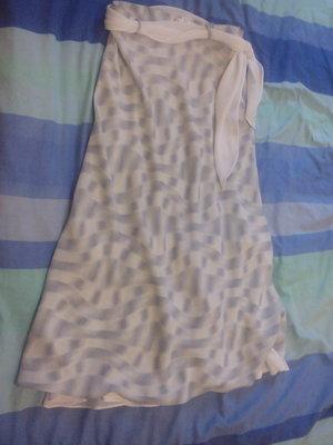 Продам юбку нарядную Турция 38 размера