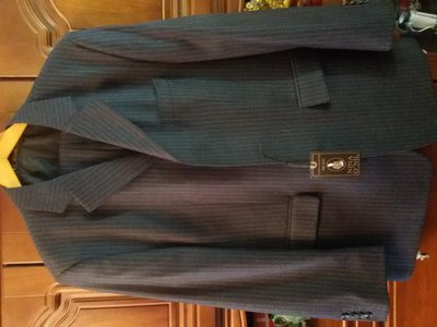 Продам новый костюм Nina O nil Раз.170 100 88