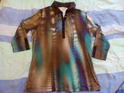 Блуза женская 44 размер