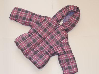 Курточка на девочку C&A 92 рост новая, торг