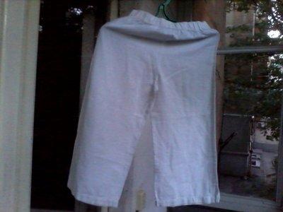 Спортивные штаны для борцовых видов на рост 146 см