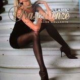 Итальянские колготки колготы trasparenze оригинал linda