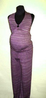 комбинезон для беременной, размер 44/46