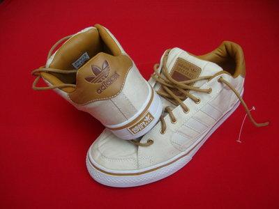 Кроссовки Adidas Skate оригинал 40-41 размер
