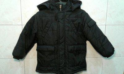 Демисезонная курточка Ladybird на 3-4года