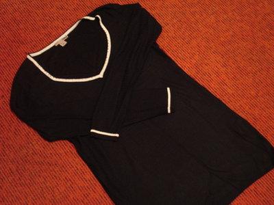 Шикарный фирменный свитер Marks Spenser. италия