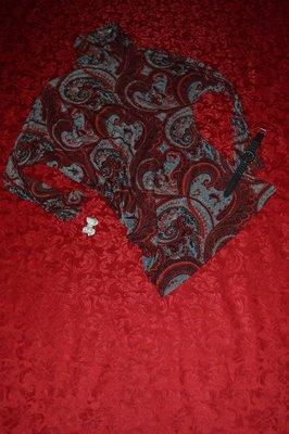 Модная кофта блуза удлиненная красивая стильнаядешево