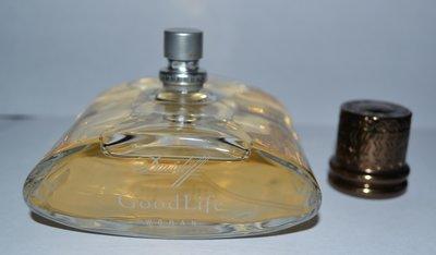 Good Life Davidoff парфюмированная вода 100 мл новая редкость первый выпуск