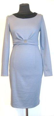 Платье нарядное, размер 40