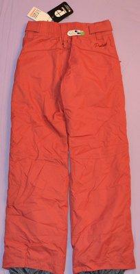 Лыжный, сноуборд комбинезон, штаны, Protest рост 152 см.