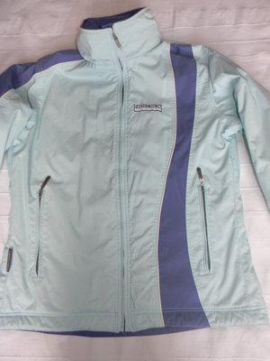 Женская утепленная спорт.куртка Nidecker