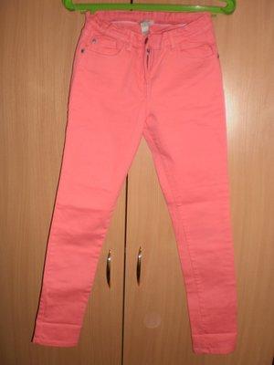 джинсы для девочки Monsoon