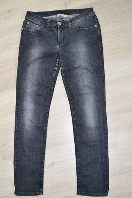 джинсы унисекс