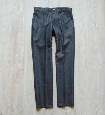 Шикарные классические брюки для мальчика. Flip Back. Размер 8 лет