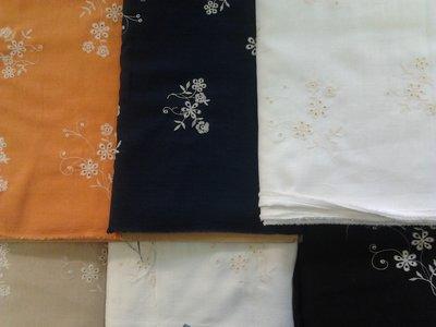 Распродажа ткани лен