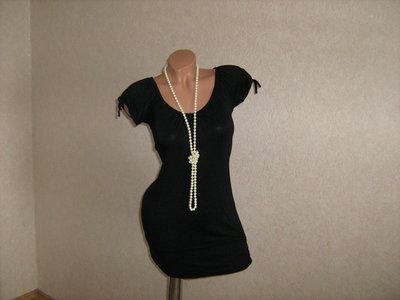 Платье-Туника, размер 46-48