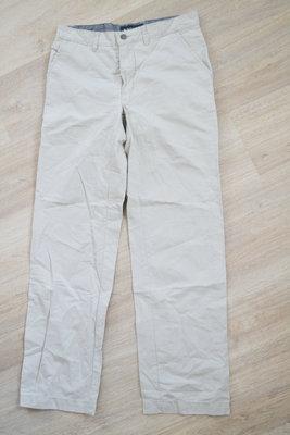 брюки,штаны женские