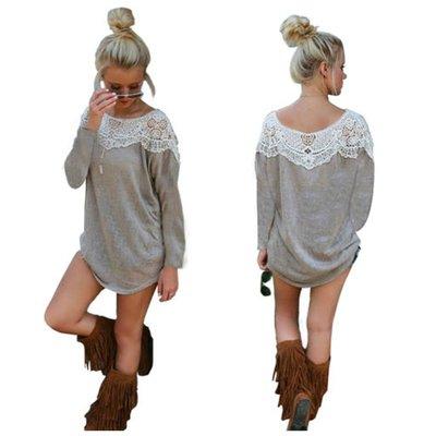стильный женский джемпер туника кофта свитер