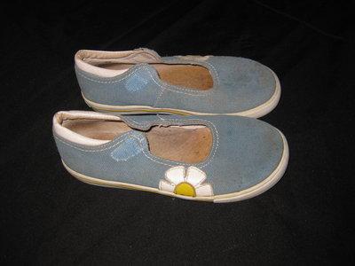 кожаные мокасины туфли 19,5 см стелька