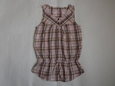 Блузка для девочки 10-11 лет Miss E-vie