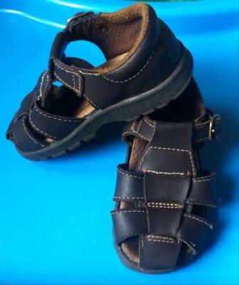 Босоножки, сандали Chipmunks Размер UK6, стелька 14 см