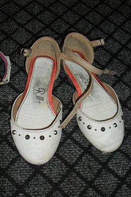 балетки, босоножки, обувь 27-30р