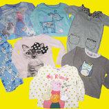 1800 вещей на деток 0-15 лет,Брендовые вещи на девочку 3-4 года,рост 98-104 см,Next