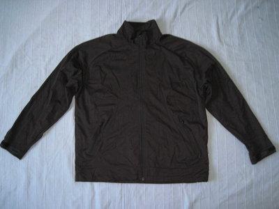 Atrium XL куртка cофтшелл ветровка мужская
