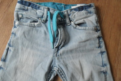 джинсы, штаны 3-5лет