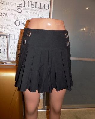 Школьная юбка,р.152-158.