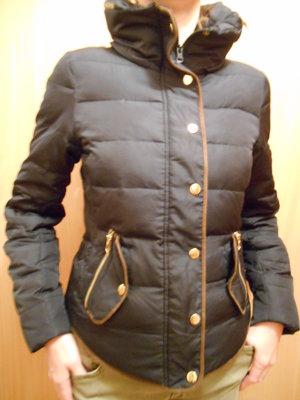Куртка-Пуховик женская демисезонная Vero Moda, р.S