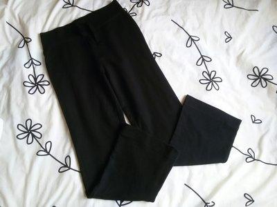 Крутые новые штанишки от George на 10-11 лет, 14,-146 см