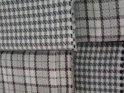 Распродажа ткани букле