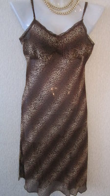 Ночная рубашечка р. 42/44, 46/48 от Тсм Tchibo Германия