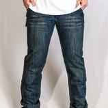 мужские джинсы большие размеры