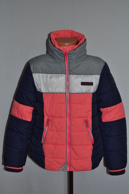 Куртка Next 5 - 6 лет, 110 - 116 см.