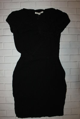 Платье размер XC