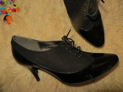Модные, красивые, стильные туфли.