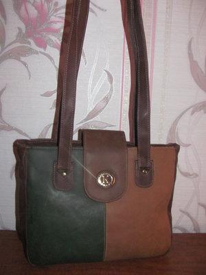 Красивая сумка Universon Brand